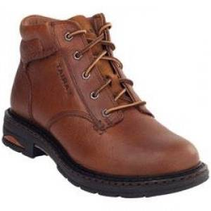 Ariat Women's Macy Work Boot