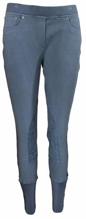 TuffRider Newbury Pull On Jeans