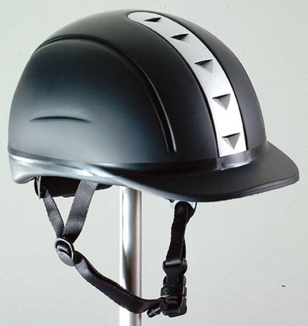 IRH Equi-Vent Riding Helmet