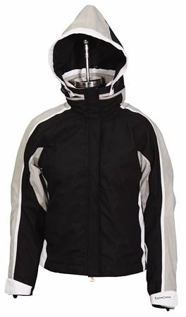 EQUINE COUTURE Ascot Jacket