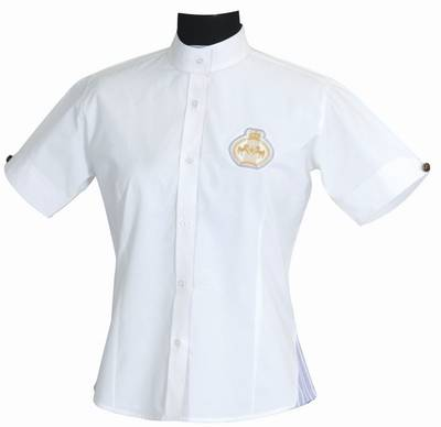 Equine Couture Paxton Shirt