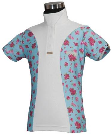 Equine Couture Bindia Technical Shirt