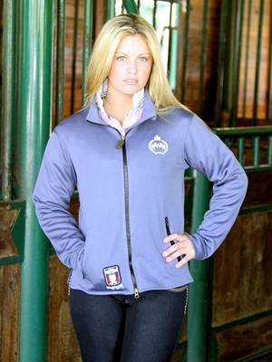 Equine Couture DoMiniatureque Jacket