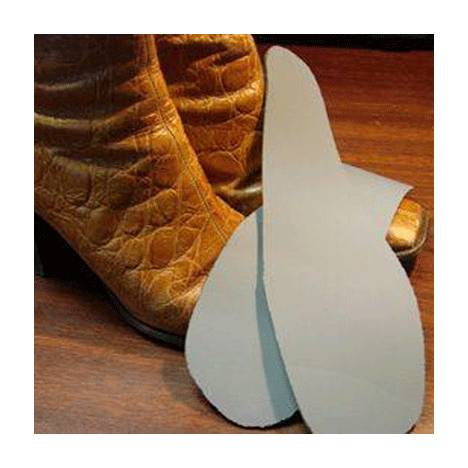 ThinLine Shoe Insoles