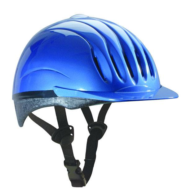 IRH Equi-Lite Fashion Color Riding Helmet