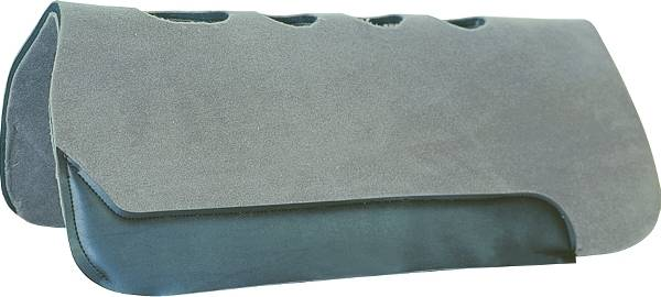 Billy Cook Saddlery Shock Pad