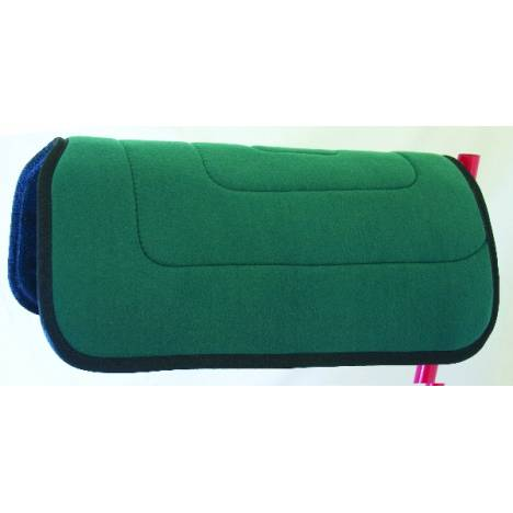 Abetta Reversible Cool Breeze Pad