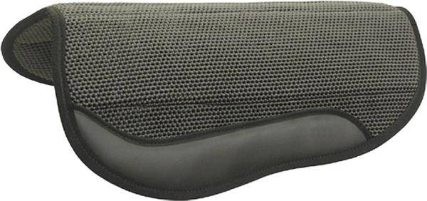 Abetta Waffle Barrel Pad with Aire-Grip