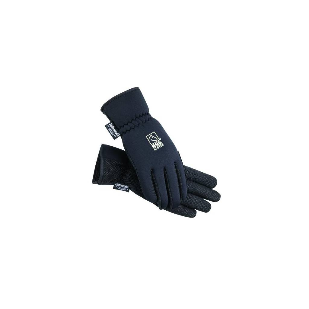 SSG Aquaglove Gloves