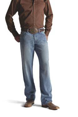 Ariat Men's M3 Loose Range