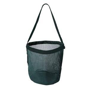 Weaver Mesh Grain Feed Bag