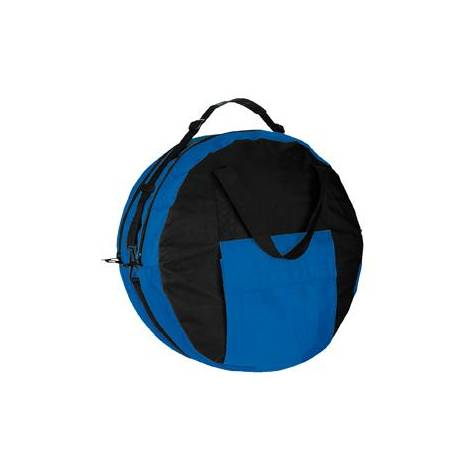 Weaver Double Rope Bag
