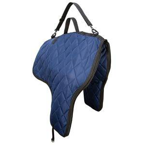 Weaver Saddle Storage/Carrying Bag