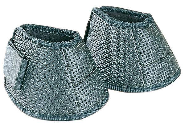 Roma Non-Twist Bell Boots