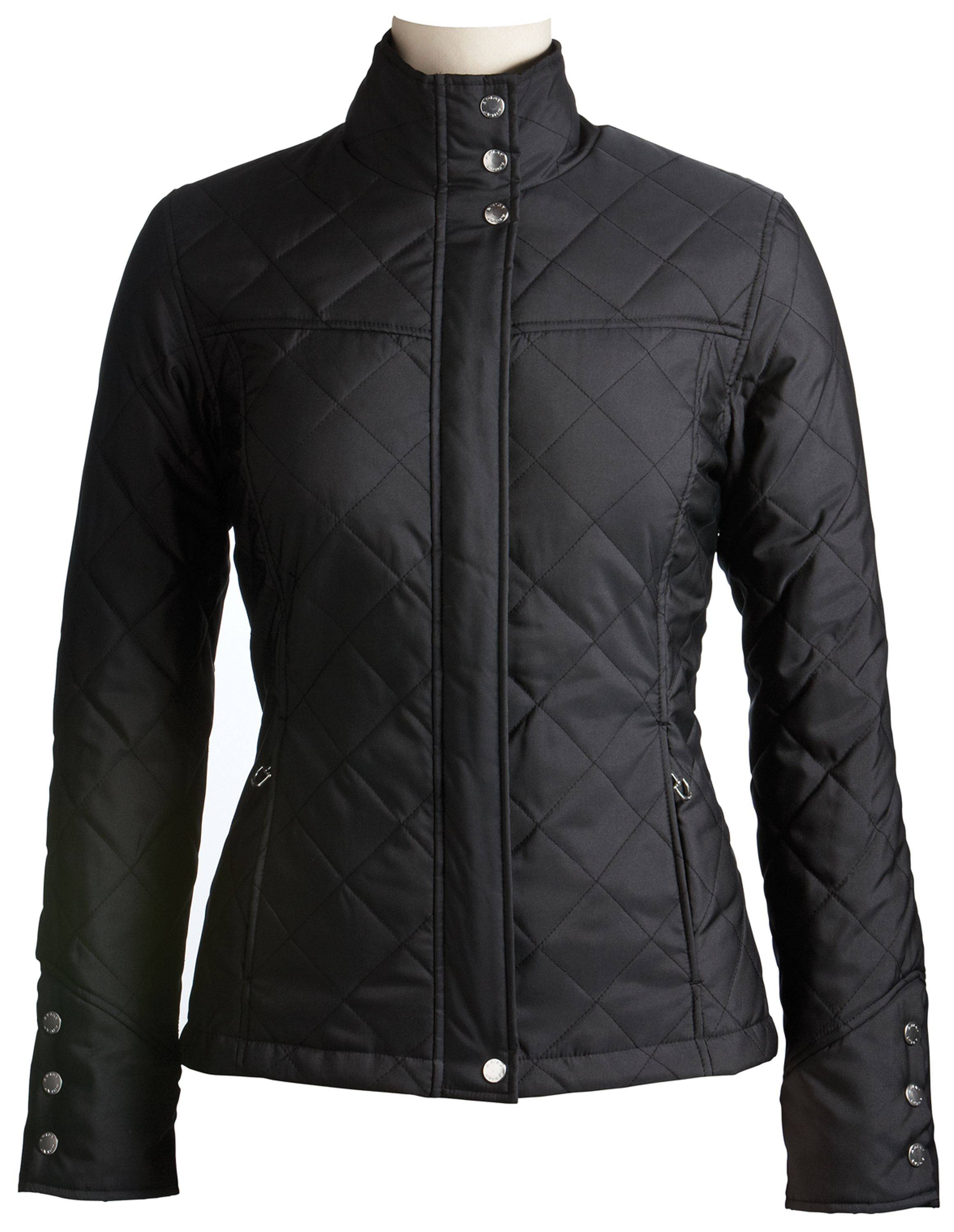 Ariat Ladies Lexi Jacket