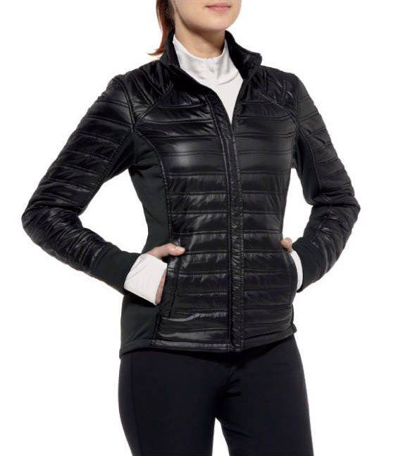 Ariat Bolton Jacket - Ladies