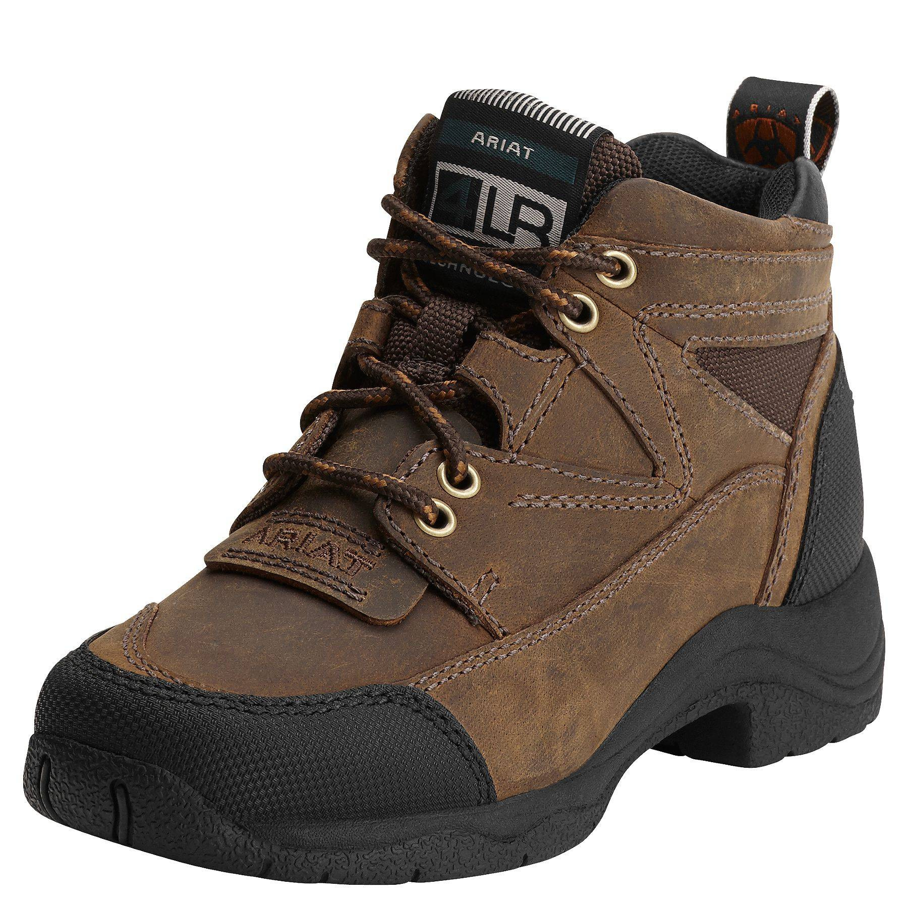 ARIAT Youth Terrain