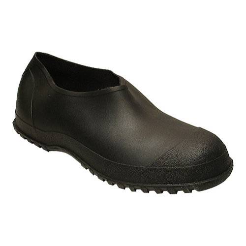 Men's Tingley Workbrutes PVC Hi-Top Overshoes