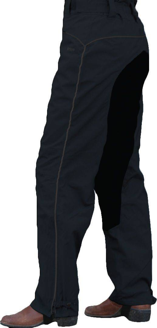 EOUS Adult Winchester Pants