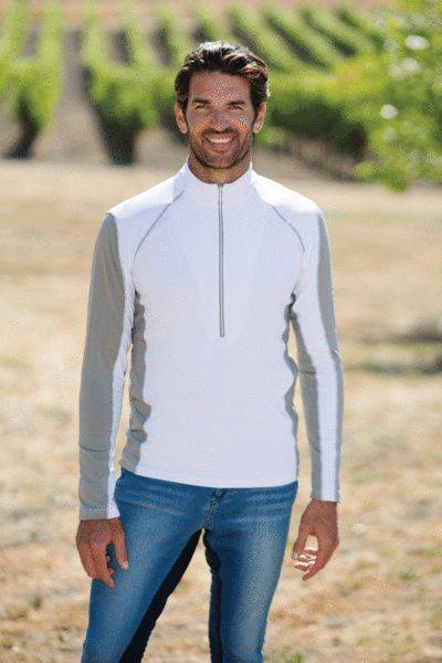 Goode Rider Tech Shirt - Men's