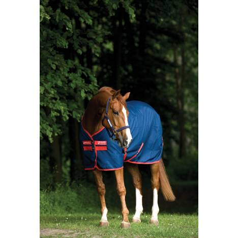 Mio by Horseware Stable Sheet
