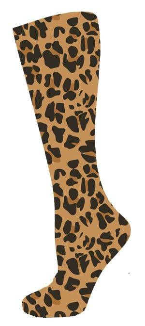 InkStables Tall Boot Socks - Ladies