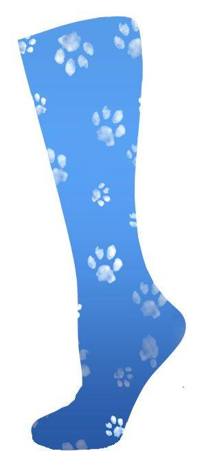InkStables Tall Boot Socks - Tweens