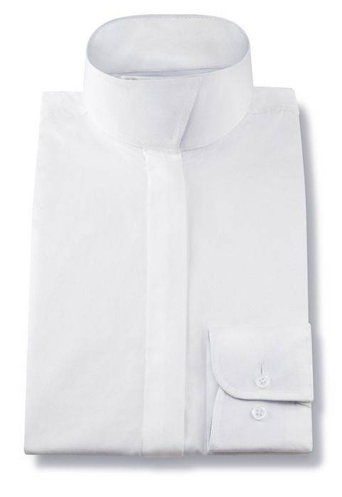 RJ Classics Snap Collar Show Shirt - Ladies