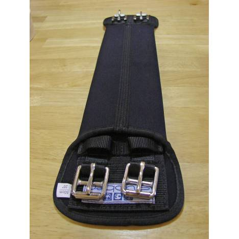 Stubben Dressage Girth