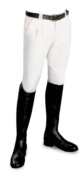 Tredstep Azzura Breeches - Men's