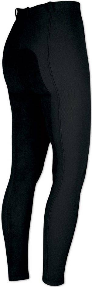 Irideon Women's Cadence Low Rise Full Seat Breech