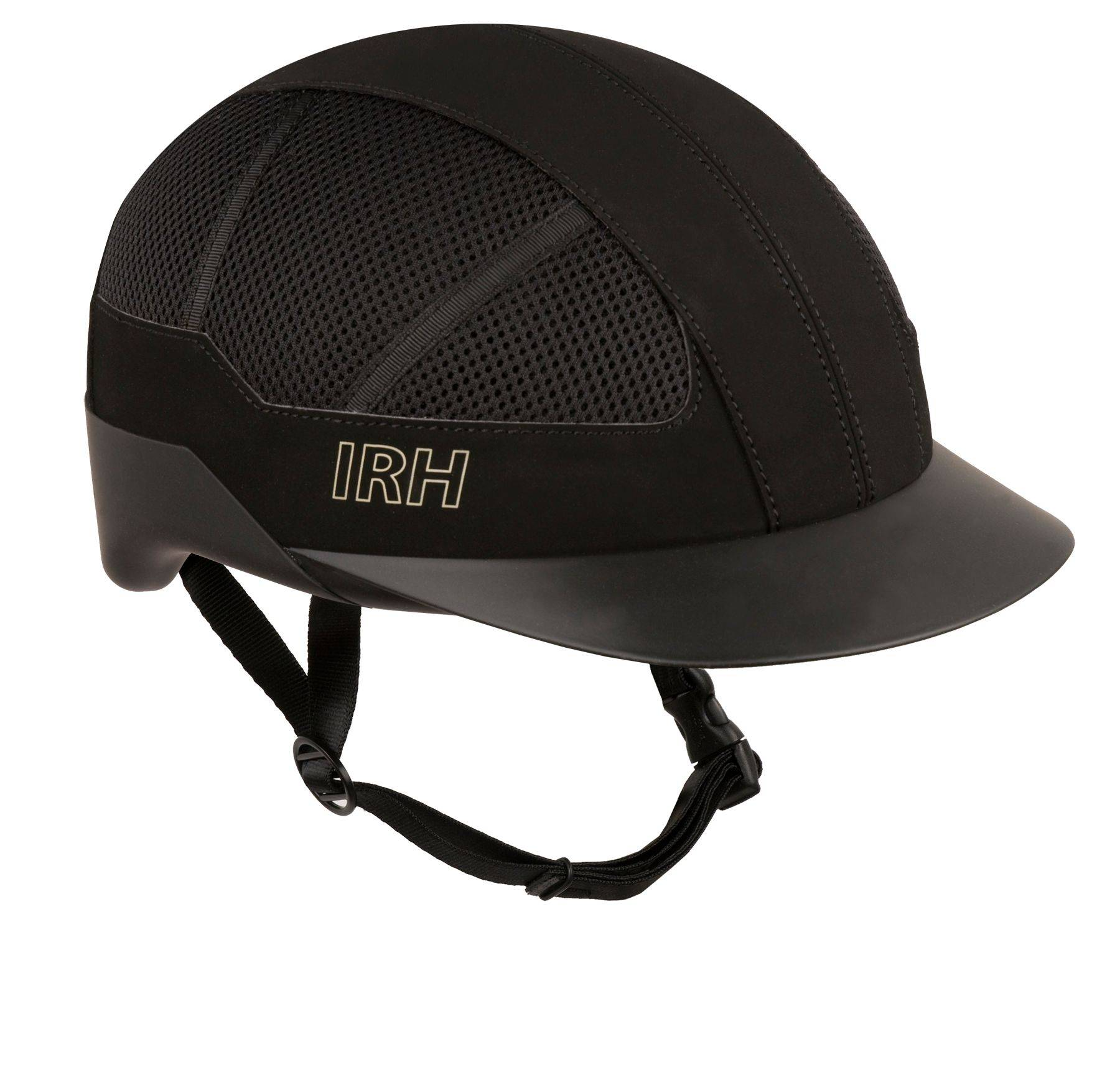 IRH All Terrain Helmet