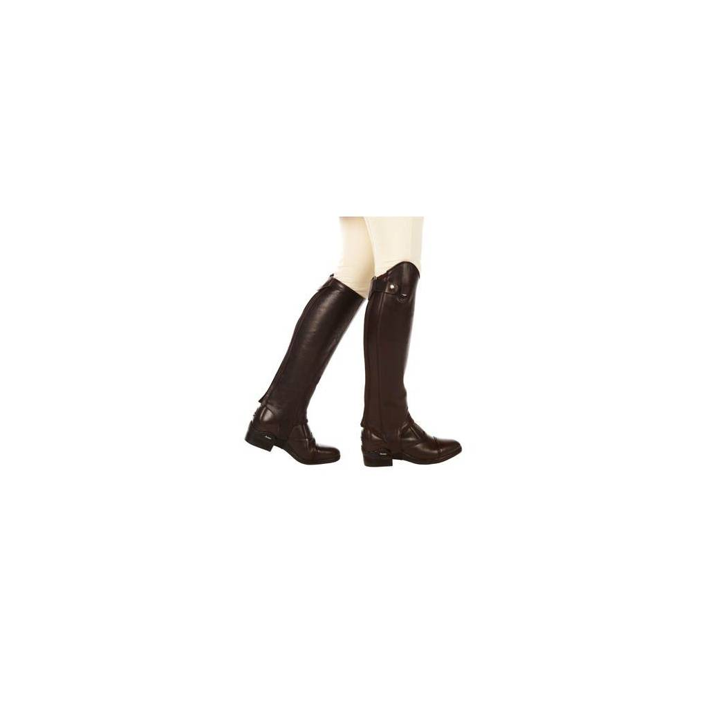 WeatherBeeta Dublin Adt Intensity Gaiters