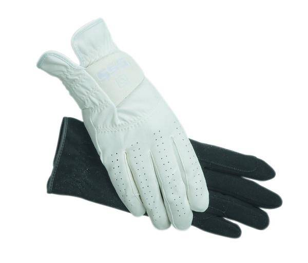 SSG Grand Prix Gloves