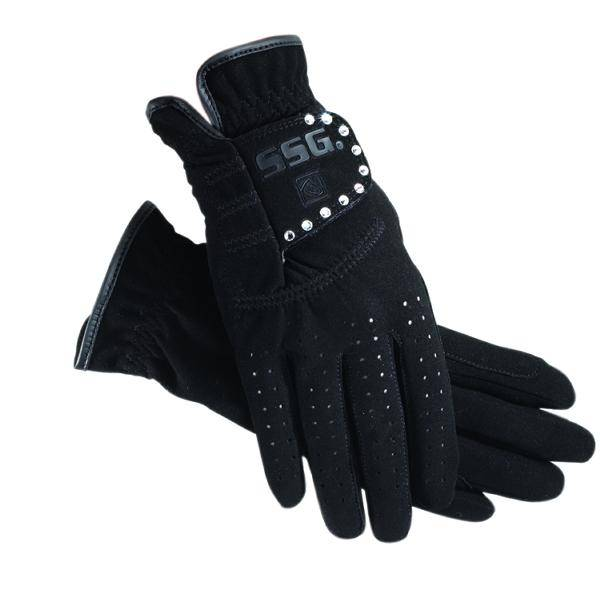 SSG 2000 Bling Gloves
