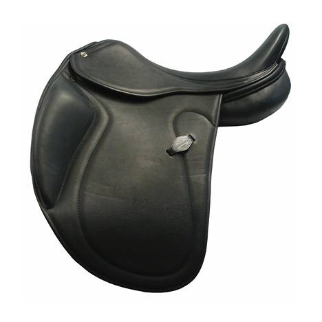 Henri De Rivel Rivella Austal Deep Dressage Adjustable