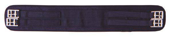 EquiRoyal Nyloprene Dressage Girth