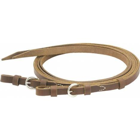 Billy Cook Saddlery Training Reins