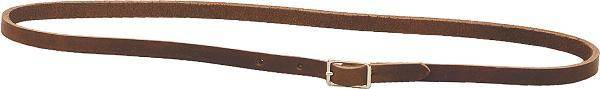 Billy Cook Saddlery Throat Strap