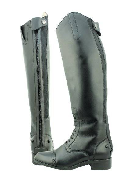 Dublin Monarch Ladies Field Boot