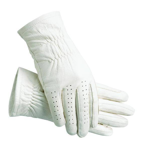 SSG Kids Slip-On Gloves
