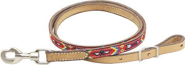 Billy Cook Saddlery Thunderbird Tie Down