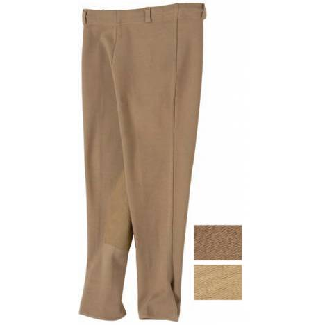 Tough-1 Kids Breeches