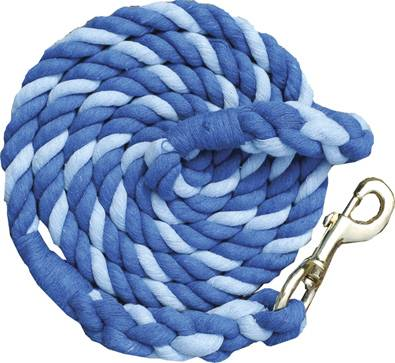 Lami-Cell Triple Str Hand Cotton Lead