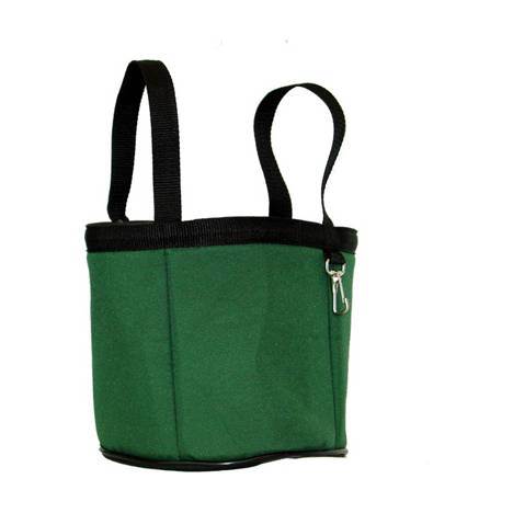 Lami-Cell Small Stable Tote