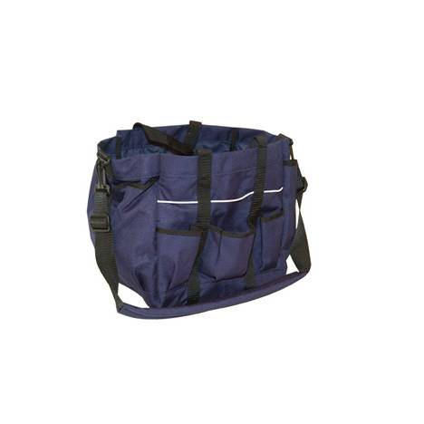 Lami-Cell Large Stable Tote