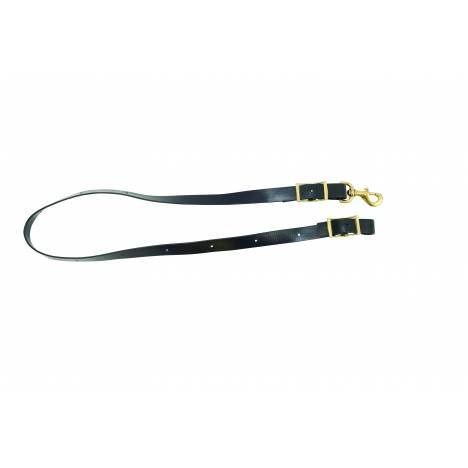 Lami-Cell Duraleather Tie Down