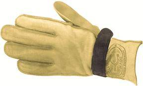 Blackwood Pro Backback Glove