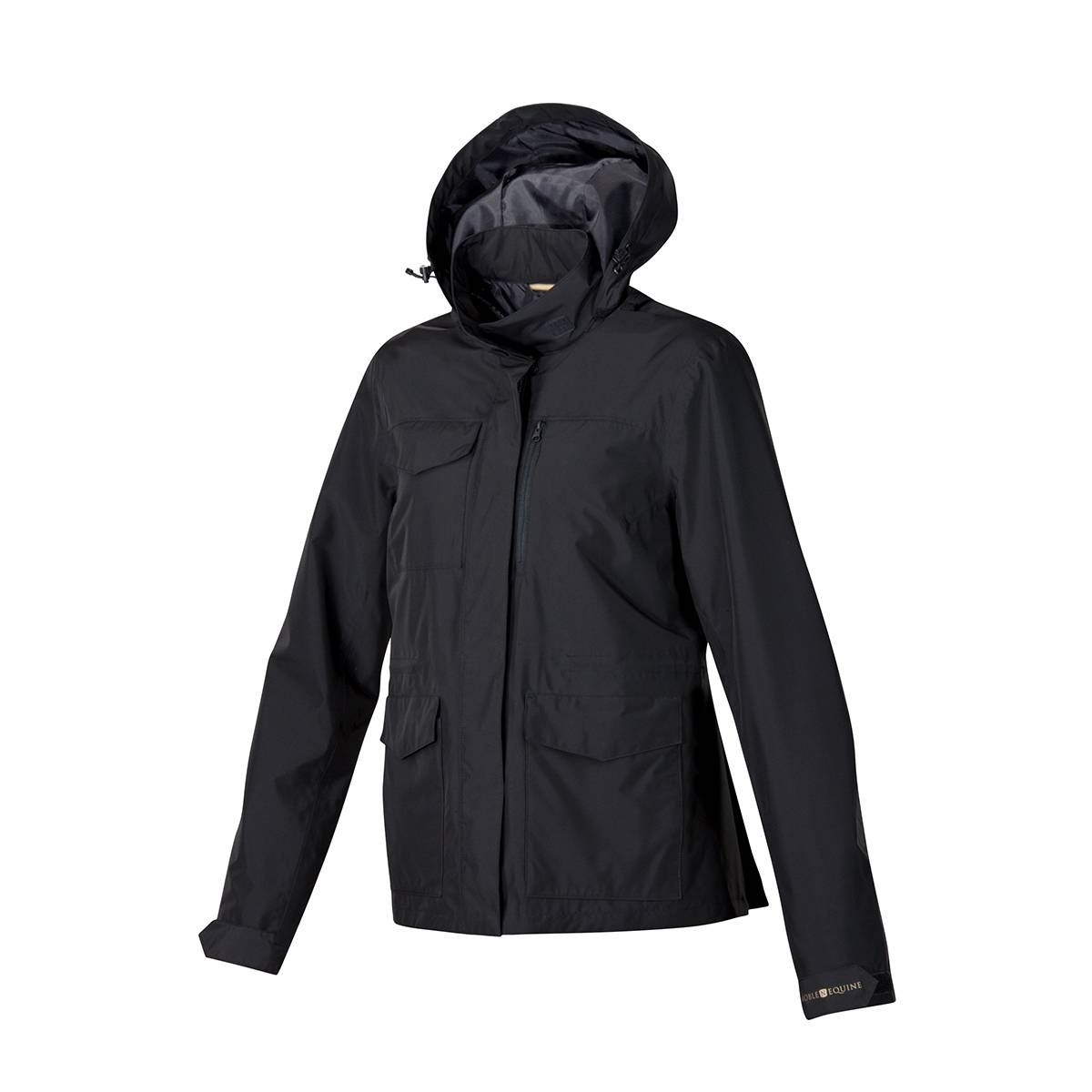 Noble Outfitters Essential Jacket