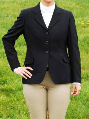 Tailored Sportsman The Supreme Hunter Jacket Ladies